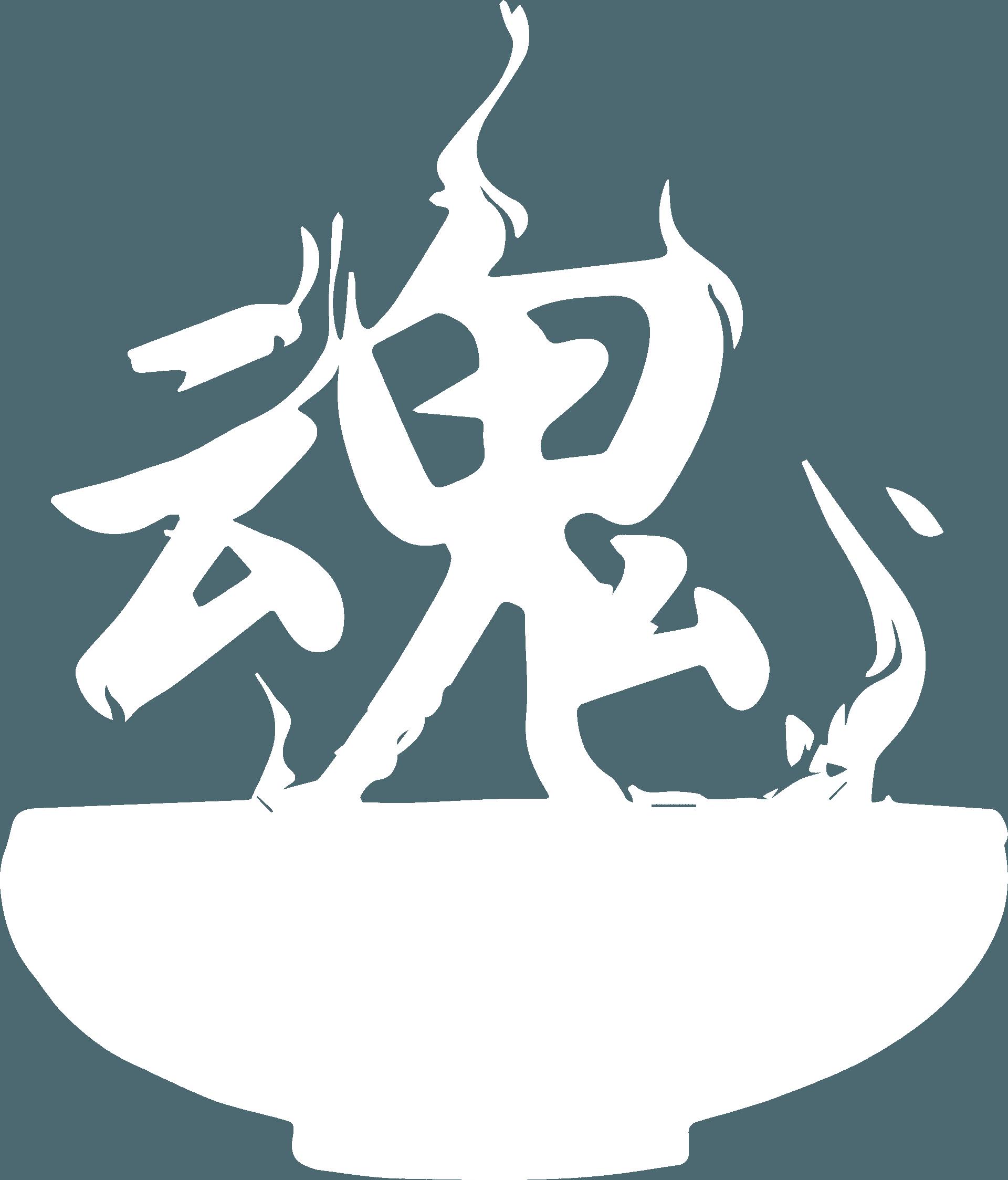 Tamashii_icon_white_2020
