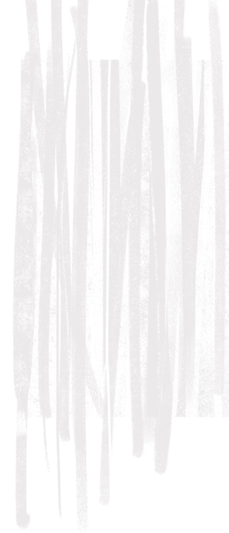graphic-overlay.png