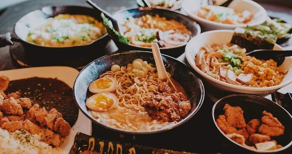 tamashii-ramen-ramen-bowls