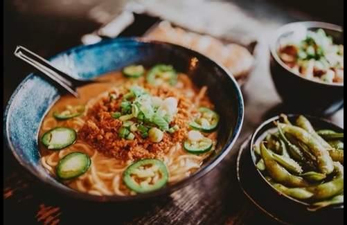tamashii-ramen-spicey-ramen